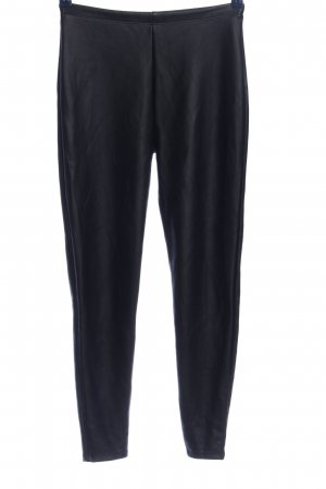 River Island Leggings blau Casual-Look