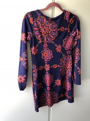 River Island Tunic / Dress Boho 36