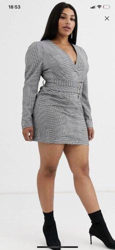 River lsland Mini Kleid