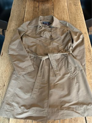 River Woods Trench Coat