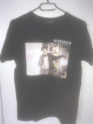 Riverdale Merchandise