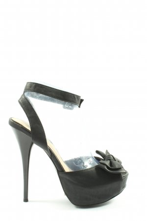Roayena High Heel Sandaletten