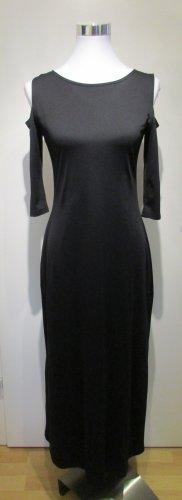 Robe Spectral, Abendkleid, Kleines Schwarzes, Größe 38