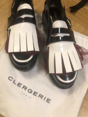 Robert Clergerie Schuhe
