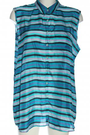 Robert Friedman Shirt met korte mouwen volledige print elegant