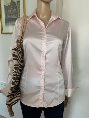 Robert Friedmann Bluse 38