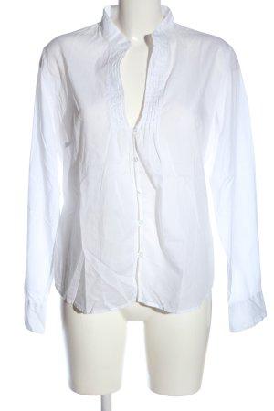 Robert Friedmann Hemd-Bluse