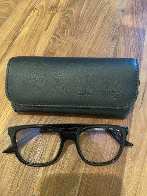 ROBERT LA ROCHE Brillenfassung