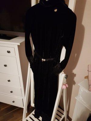 Roberta Biagi kleid