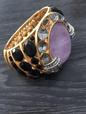 Roberto Cavalli Armband