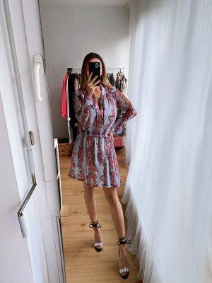 Roberto Cavalli Designer Kleid