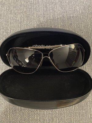 Roberto Cavalli Herren Sonnenbrille
