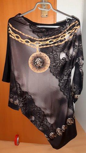 Roberto Cavalli, Shirt, Damenshirt