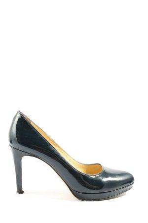 Roberto Festa High Heels black casual look