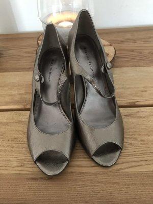 Roberto Santi Schuhe