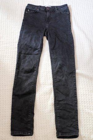 Robuste Jeans von Morgan, 36
