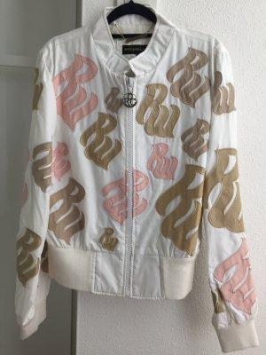 Rocawear Marynarka koszulowa Wielokolorowy
