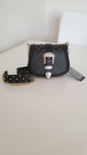 Rocco Barocco Bag Tasche Handtasche Neu