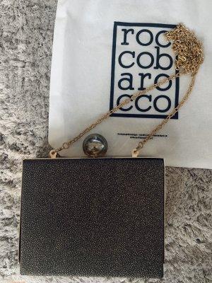 Rocco Barocco Handtasche
