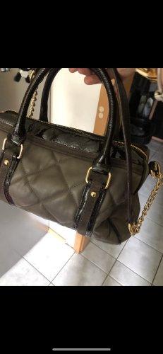 Rocco Barocco handtasche gebraucht