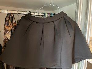 Nelly Mini-jupe noir
