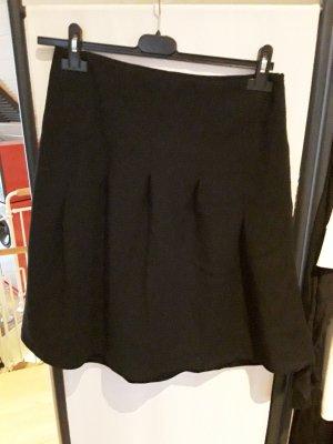 BODY FLIRT Miniskirt black