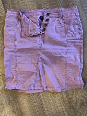 Gina Benotti Cargo Skirt multicolored
