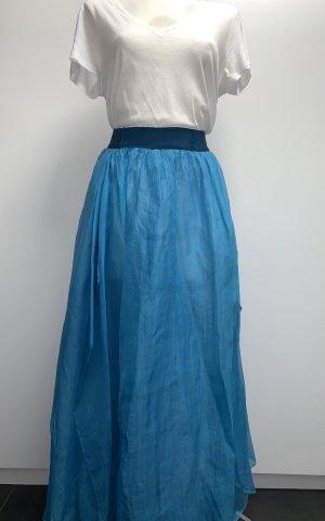 DKNY Maxi Skirt multicolored