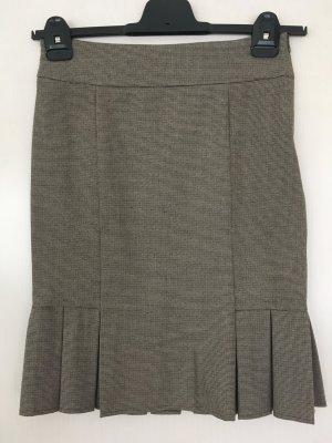 Orsay Godet Skirt multicolored