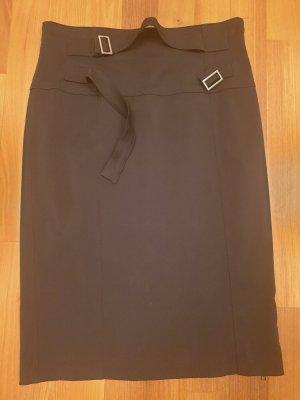 NEMO Jupe stretch noir