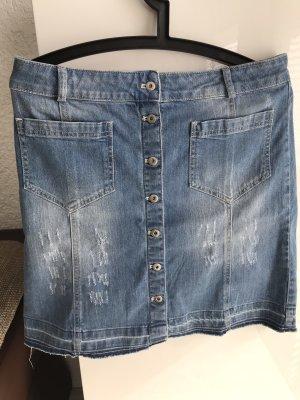 Neu mit Etikette Blend Damenröcke Röcke Jeansröcke Gr.36 und 42