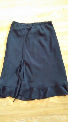 Esprit Falda de tul negro