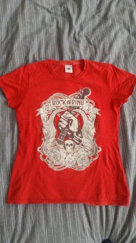 Rock am Ring 2012 Gr. M