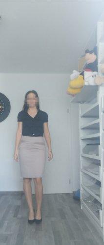 Orsay Pantalon lichtbruin-beige