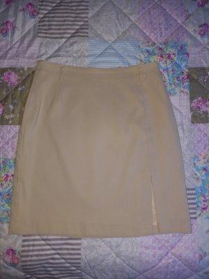 More & More Mini rok beige