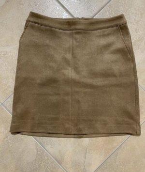 Orsay Mini rok beige