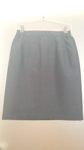 Trevira Cargo Skirt black