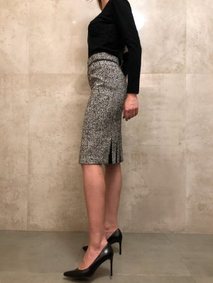 Rock Chanel S/M Größe + Pullover Ermanno Scervino S/M Größe