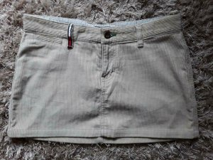 Rock Cord Beige Tommy Hilfigher 36