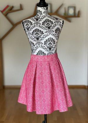 ENVY Minifalda multicolor