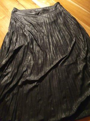 Gerry Weber Maxi rok zwart