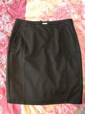 Orsay Mini rok zwart