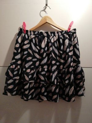 Janina Broomstick Skirt multicolored