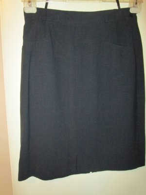 bardehle Skirt black