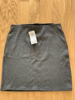 Hollister Minigonna grigio