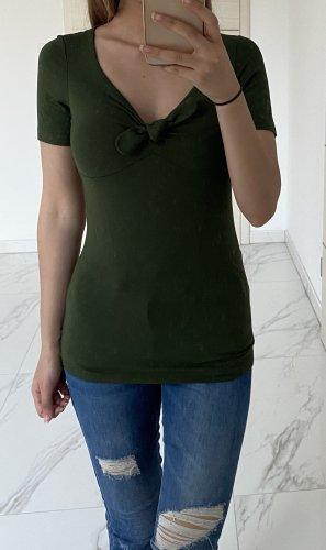 Rock-It-Baby T-shirt shirt