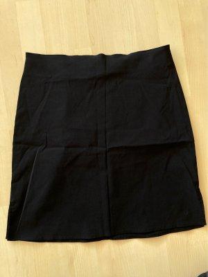 Pimkie Mini rok zwart