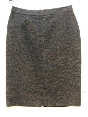 Lanvin Ołówkowa spódnica szary