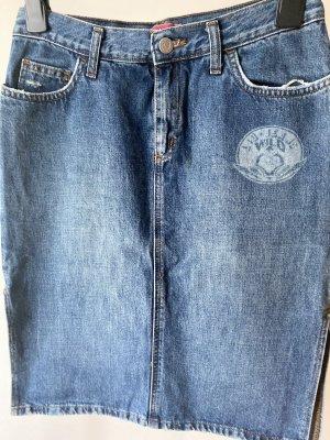 Rock Liu Jeans Gr.36