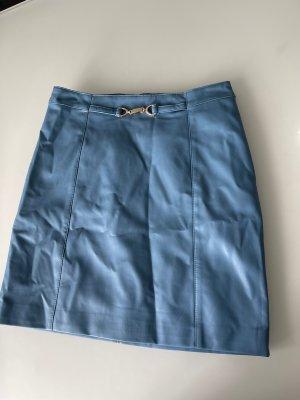 Orsay Mini rok veelkleurig